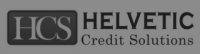 Helvetic Credit Solutions