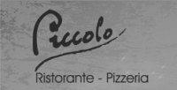 Piccolo Pizzeria