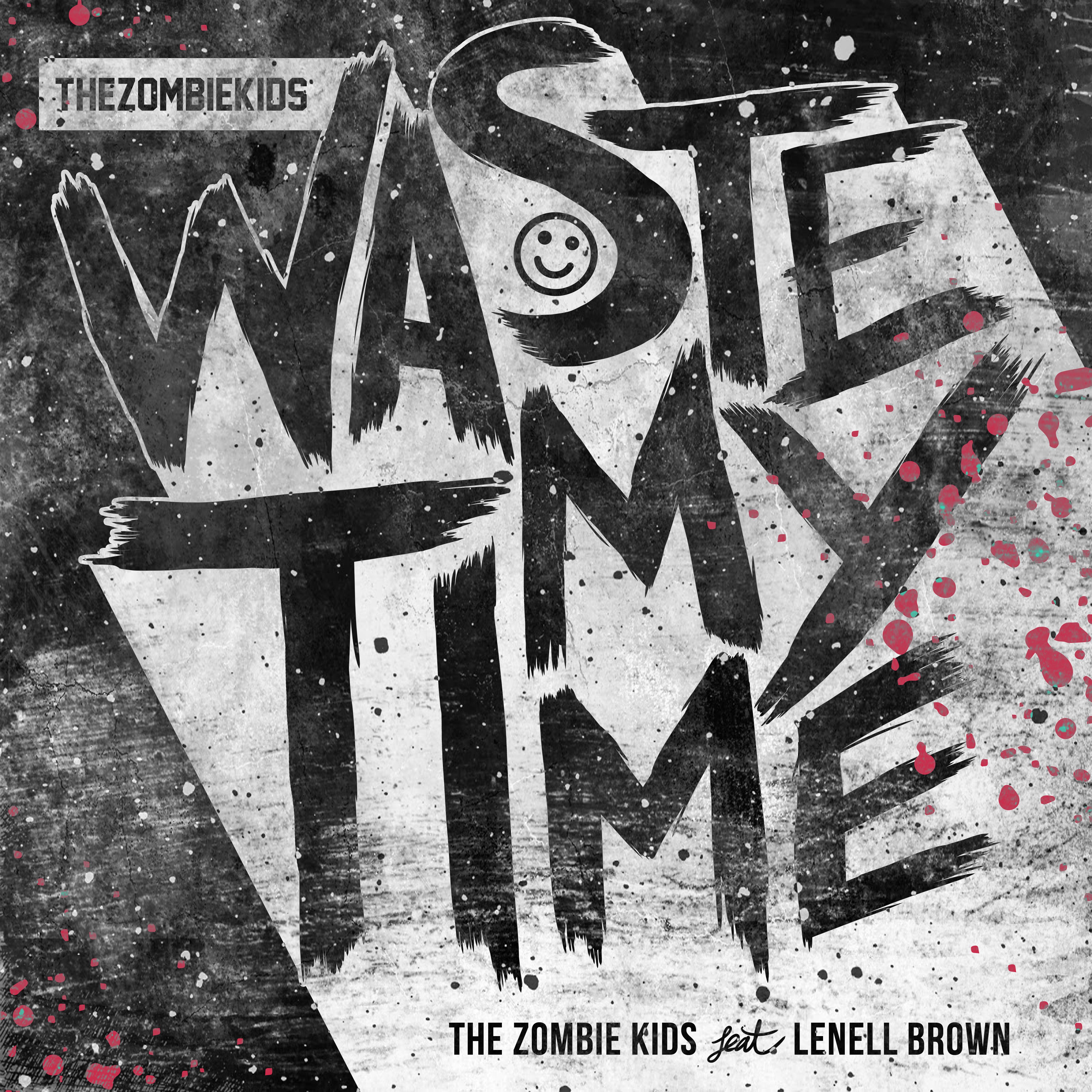 waste my time_ok