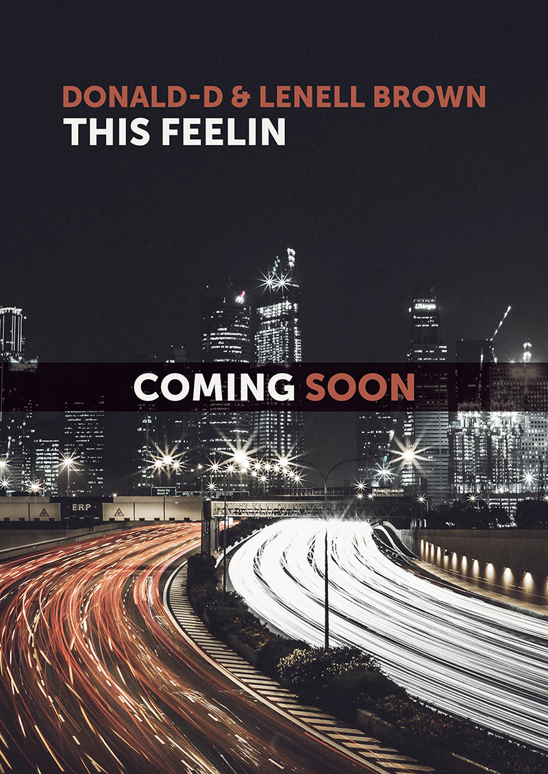 Web - Coming Soon