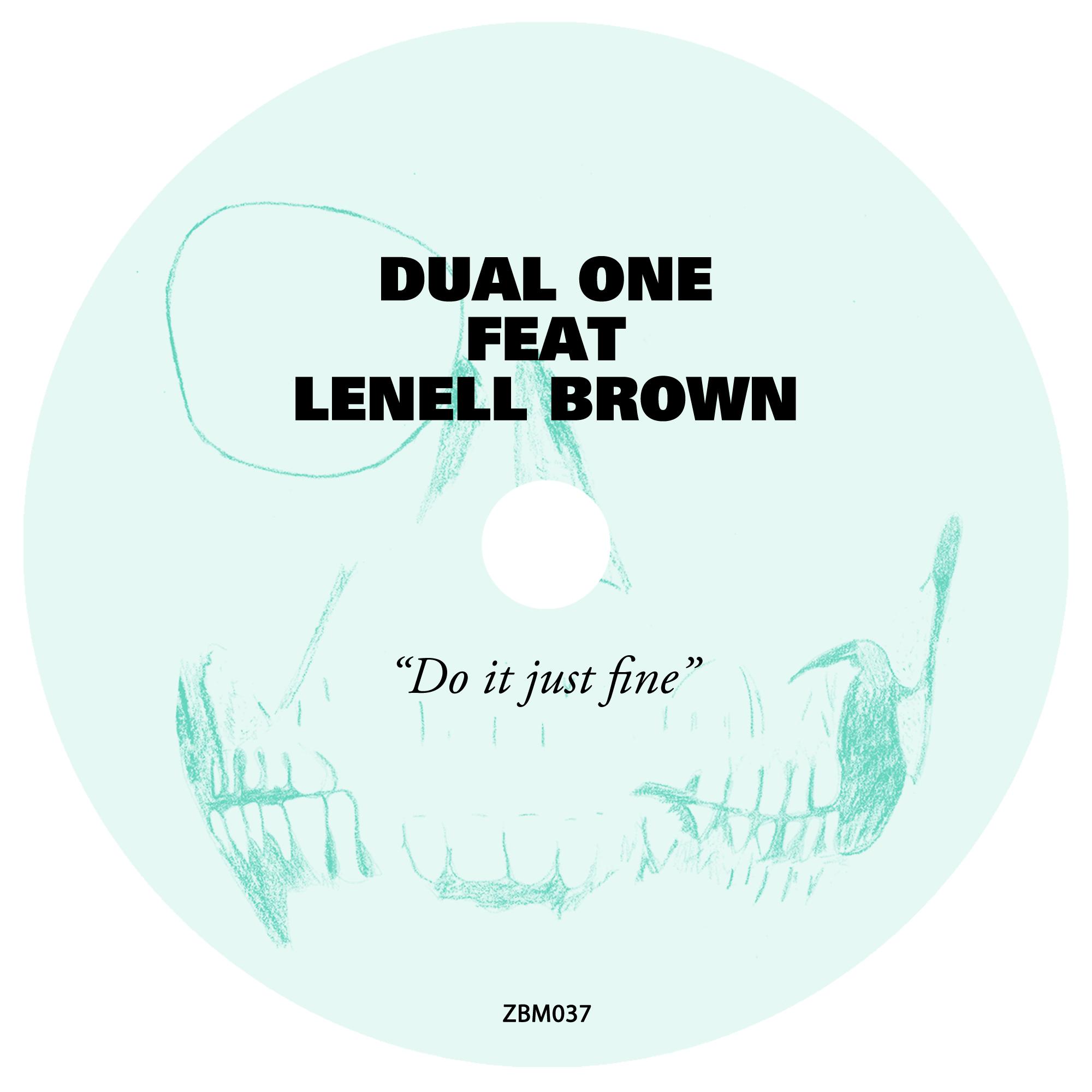 Dual one