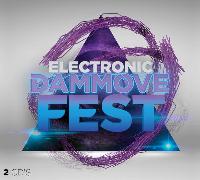 PORTADA-ELECTRONIC-DAMMOVE-2