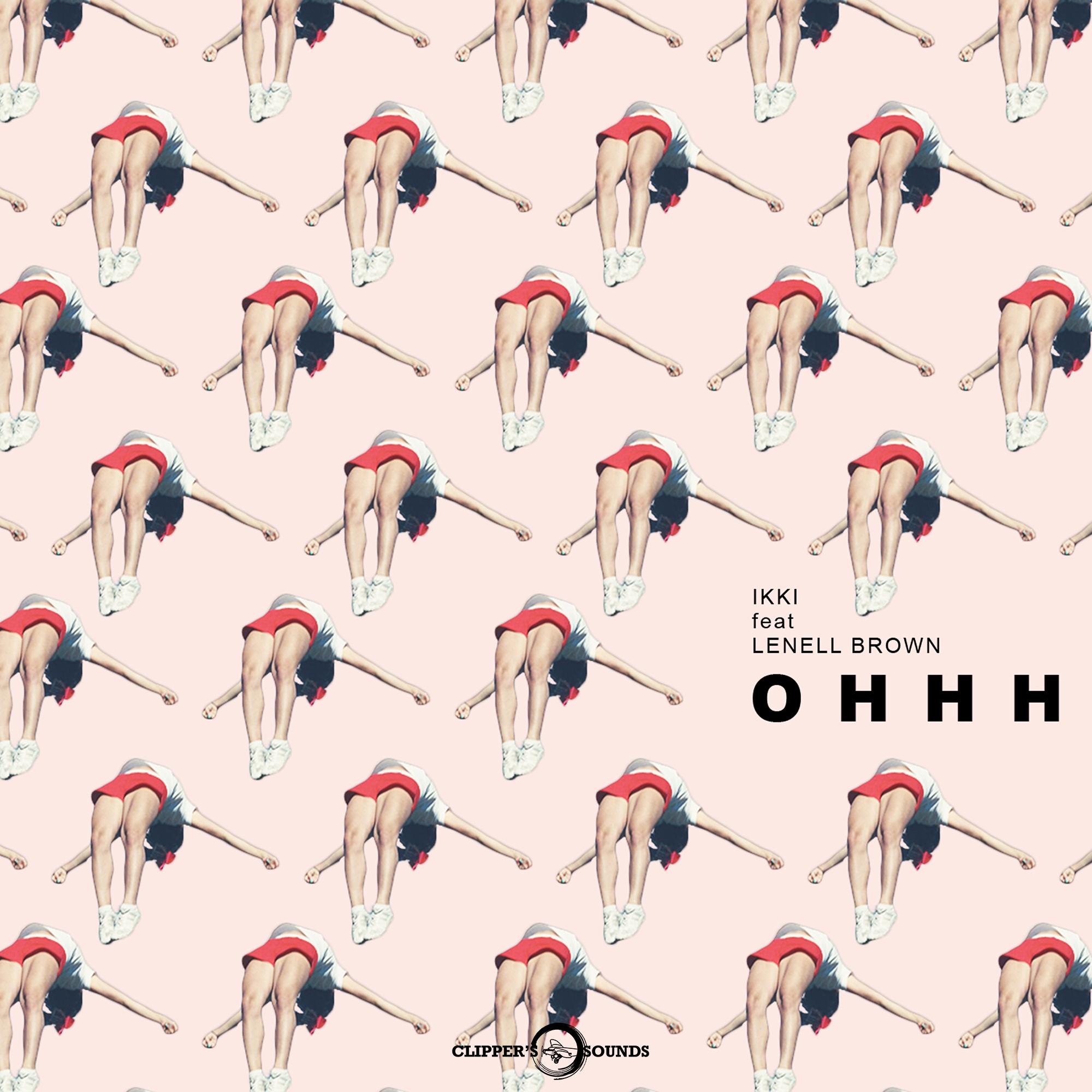 OHHH-1