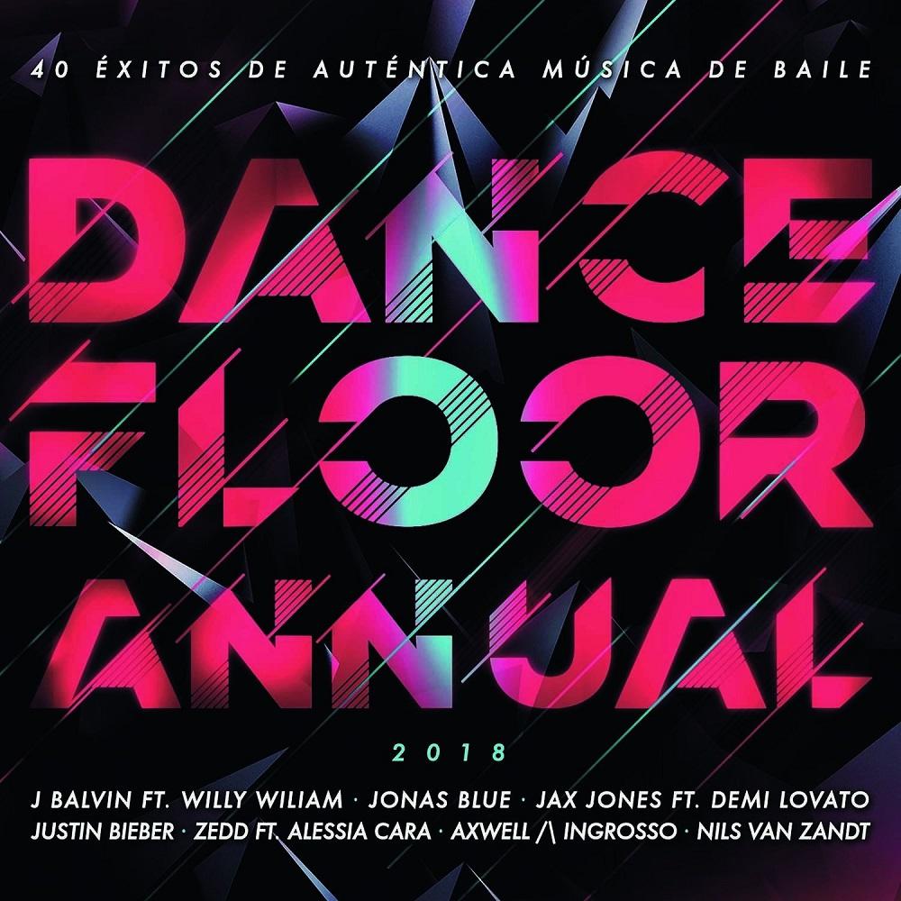 dancefloor-annual-2018-front