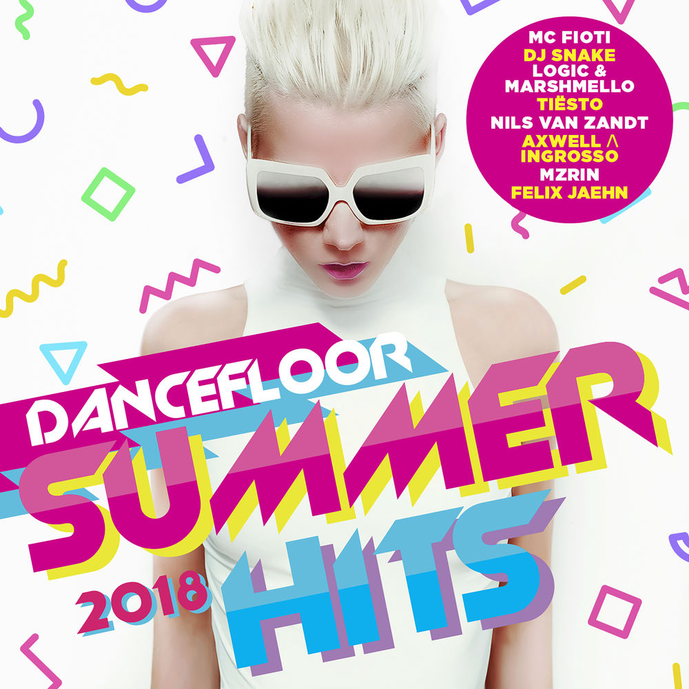 dancefloor-summer-hits-2018-front