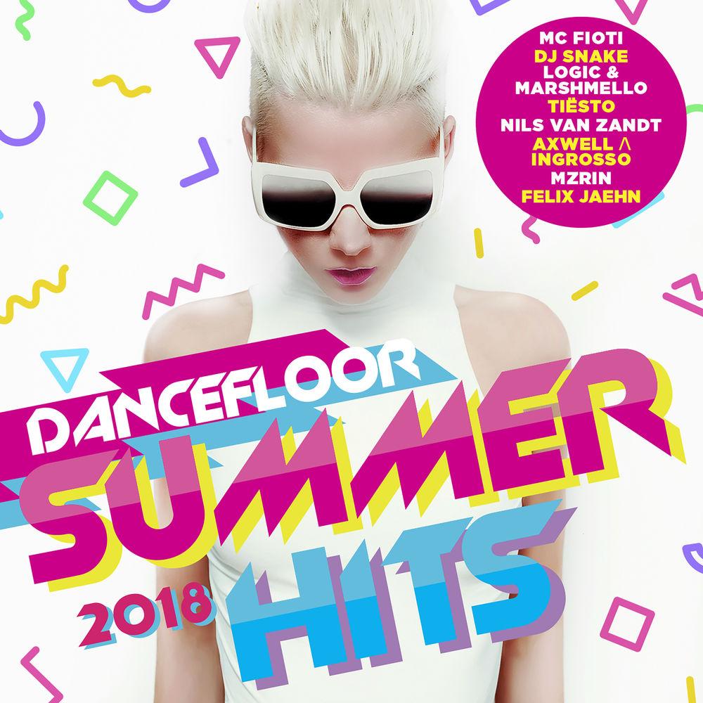 dancefloor-summer-hits-2018-front